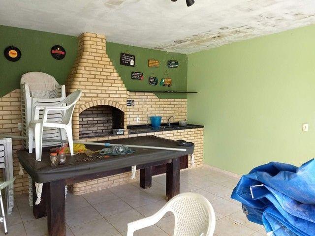 Hg 453 Casa em Unamar - Foto 4