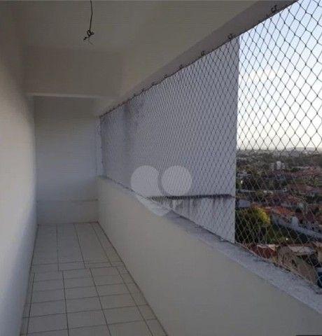 Cobertura duplex no Luciano Cavalcante, 122m2 - Foto 17