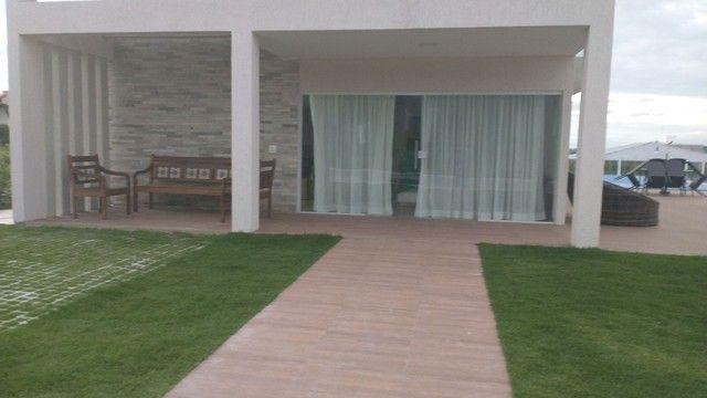 Casa de condomínio alto padrão - Foto 2