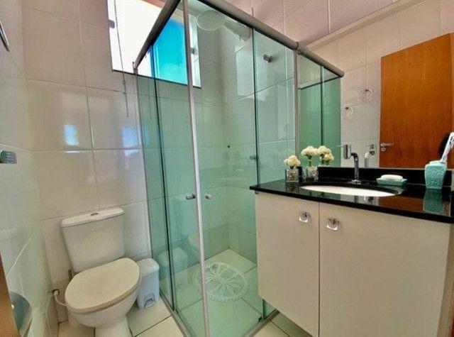 Apartamento Mobiliado Parque Caravelas - Foto 10