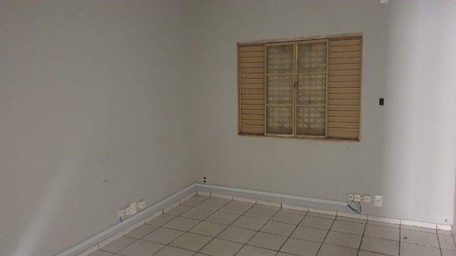 Casa Comercial No Bairro Consil - Foto 3
