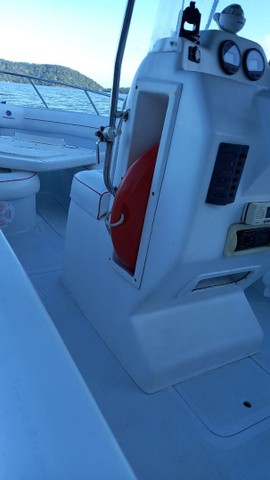 barco fibra fischer 2012 - Foto 7