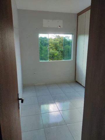 Vende-se apartamento no Eldorado, em Timóteo  - Foto 5