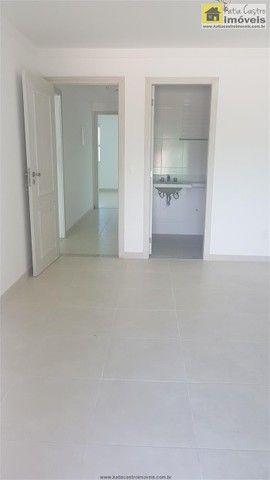 Casas em Condomínio à venda em Niteroi/RJ - Compre o seu casas em condomínio aqui! - Foto 20