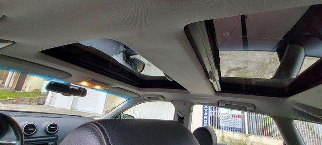 Audi A3 2.0t automático  - Foto 6