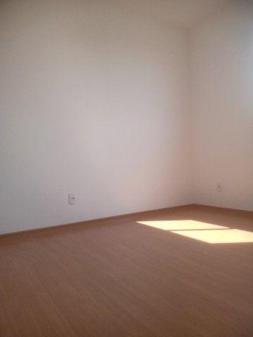 apartamento novinho para locação  - Foto 4
