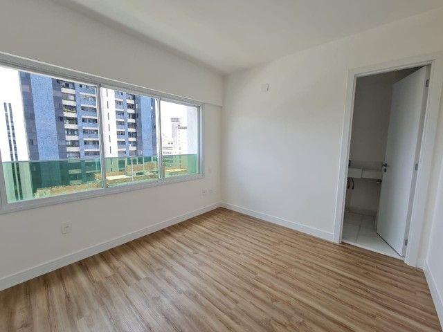 Ed. Manhattan Square Duplex 79m² - Foto 2