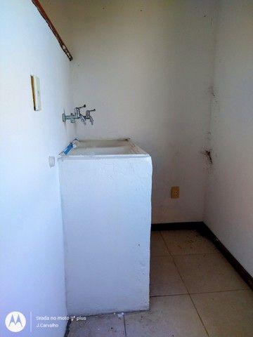 Casa para venda tem 147 metros quadrados com 3 quartos em Arembepe (Abrantes) - Camaçari - - Foto 17