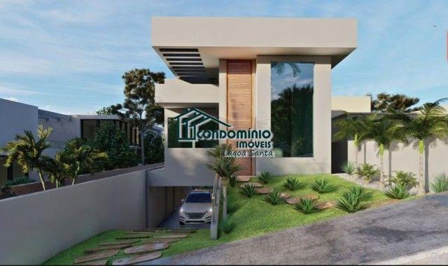 Venda Residential / Condo Lagoa Santa MG