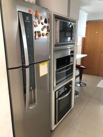 Recife - Apartamento Padrão - Pina - Foto 6
