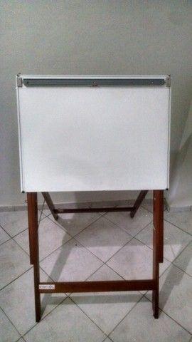 Mesa para desenho (prancheta) - Foto 4