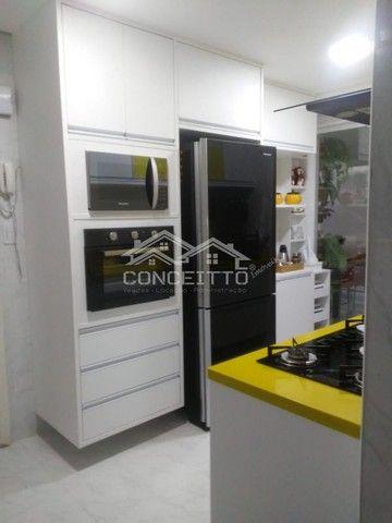 Apartamento 3/4 no GREENVILLE LUDCO, PORTEIRA FECHADA, Salvador/BA - Foto 8