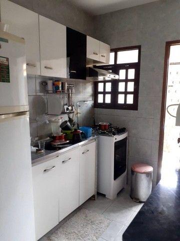 Casa para vender em Água Fria - Cod 10253 - Foto 6