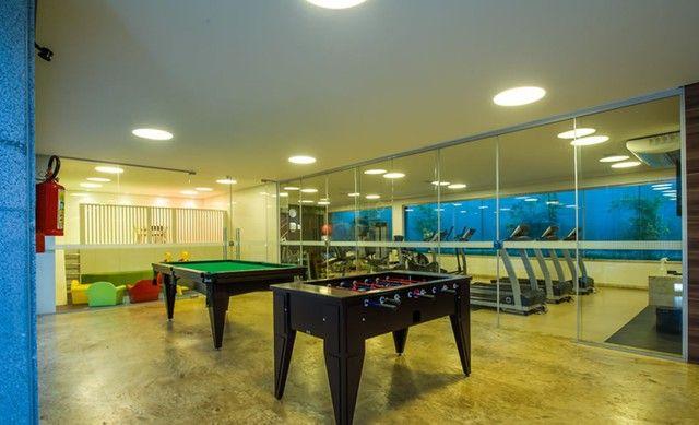 Apartamento de Alto Luxo com 265m² no Funcionários - Foto 11