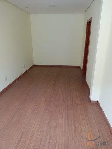 CONSELHEIRO LAFAIETE - Apartamento Padrão - Cachoeira - Foto 3
