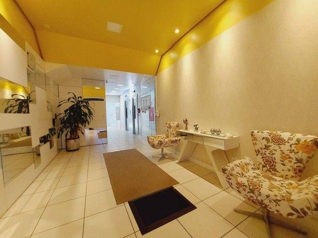 Apartamento 02 quartos, Centro de Novo Hamburgo/RS - Foto 15