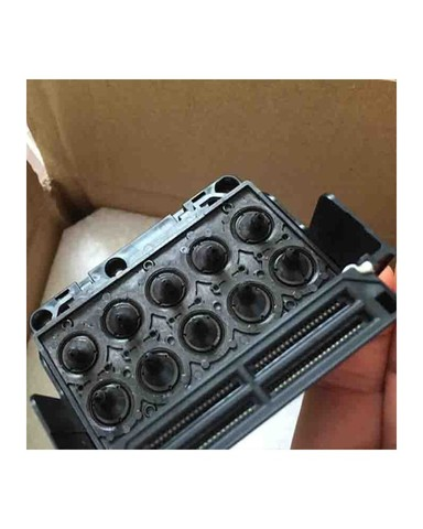 Cabeça De Impressão Surecolor Serie T