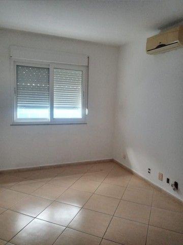 Casa linear - Foto 5