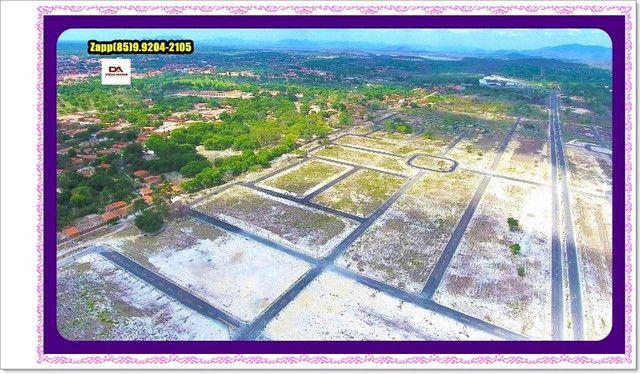 Lotes Terras Horizonte - Construção Liberada-&#$ - Foto 16