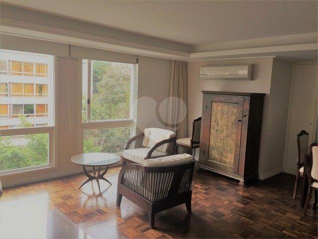 Porto Alegre - Apartamento Padrão - BELA VISTA - Foto 5