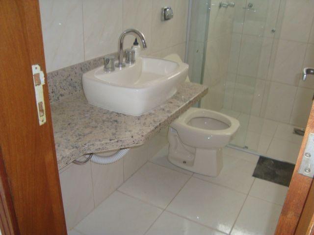 LOCAÇÃO   Apartamento, com 3 quartos em ZONA 07, MARINGA - Foto 7