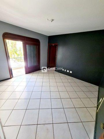Casa 5 dormitórios para vender ou alugar Nossa Senhora de Fátima Santa Maria/RS - Foto 6