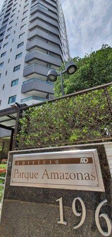 Apartamento para venda com 58 metros quadrados com 2 quartos em Pina -  - - Foto 18