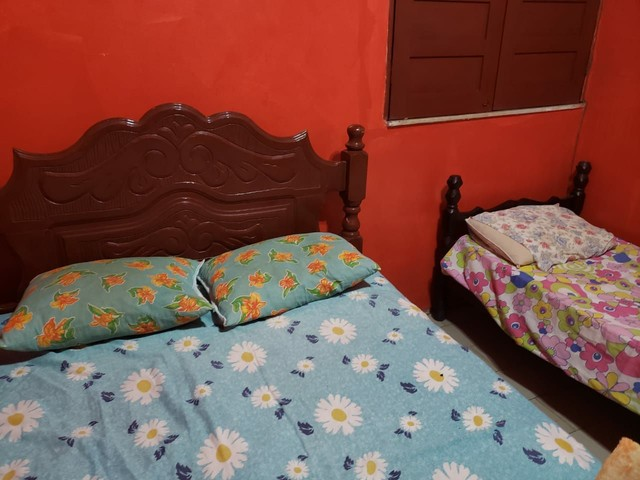 Aluguel de casa em Mosqueiro - Férias - Foto 3