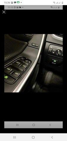 Volvo S - Foto 6