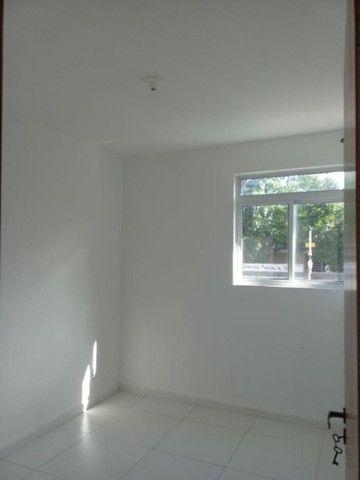Oportunidade Bancários 03 quartos varanda - 1606 - Foto 8