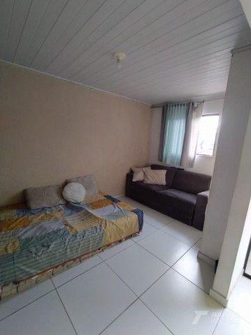 Apartamento à venda com 2 dormitórios em Caiuca, Caruaru cod:0050 - Foto 5
