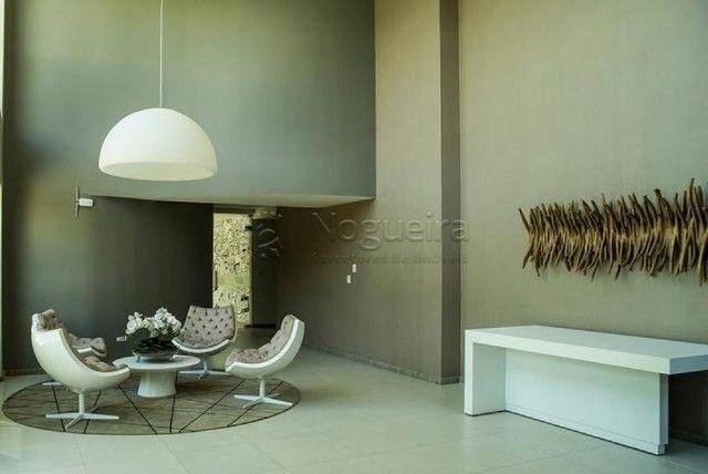 LC- Excelente Apartamento novo em Boa Viagem! com 59,00m² - Foto 6