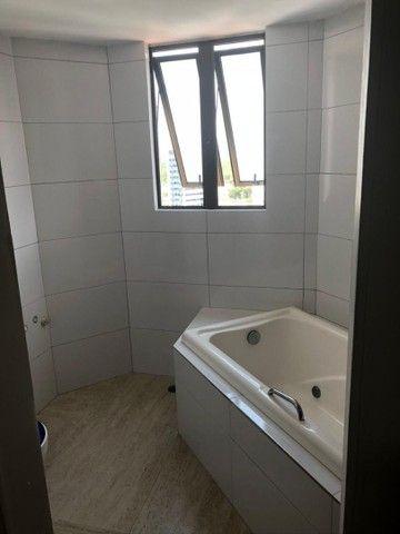 Recife - Apartamento Padrão - Pina - Foto 16