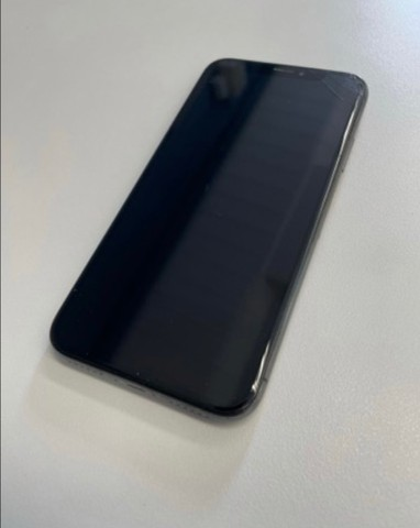iPhone X - IPhone 10 - 64Gb - Foto 4