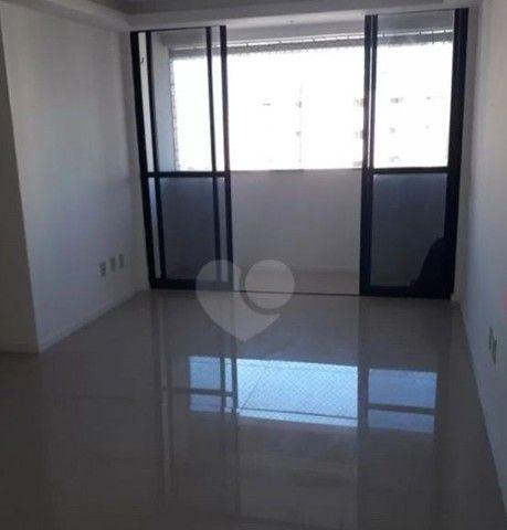 Cobertura duplex no Luciano Cavalcante, 122m2 - Foto 13