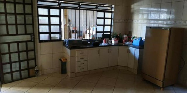 casa em Ipatinga no bairro esperança - Foto 7