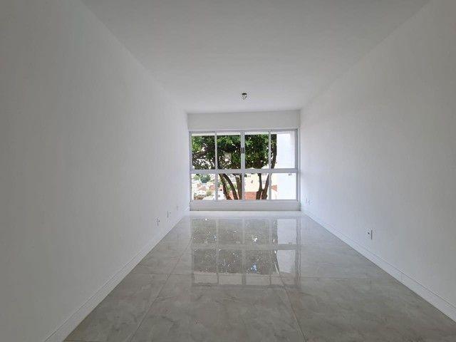 OPORTUNIDADE DE ÁREA PRIVATIVA DE 130 m² no MELHOR PONTO DO SÃO LUCAS