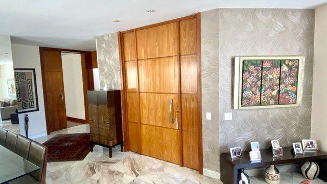 Quatro quartos na Serra - Foto 3