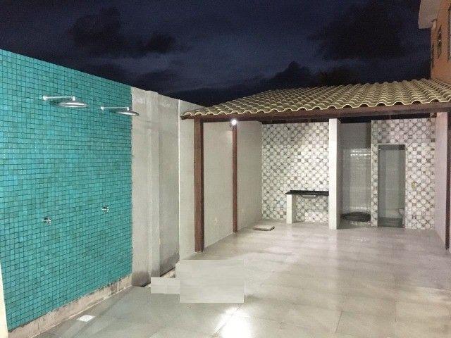 PF - Privê Duplex em Porto de Galinhas,  Loteamento Merepe, 50m do mar - Foto 19