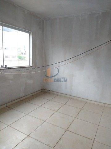 CONSELHEIRO LAFAIETE - Apartamento Padrão - Novo Carijós - Foto 11