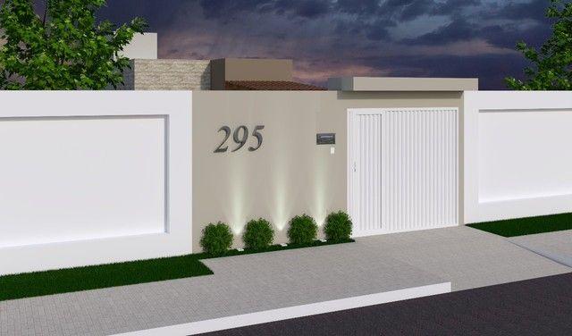Apartamento para venda tem 70 metros quadrados com 2 quartos em Centro - Palmares - PE - Foto 16