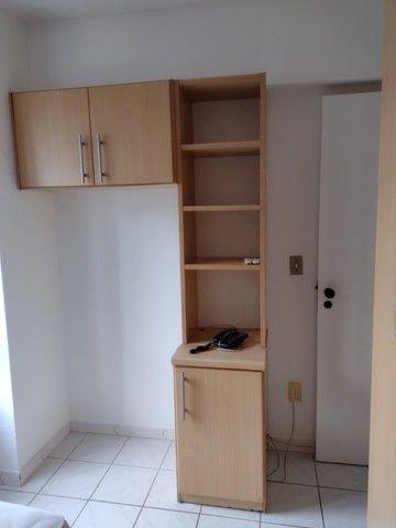 Apartamento em Boa Viagem, 2 Quartos. - Foto 12