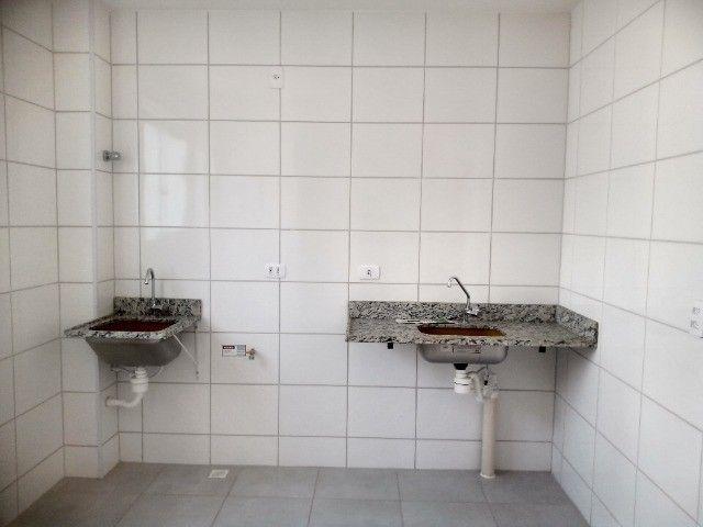 apartamento novinho para locação  - Foto 10