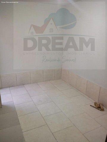 Kitnet para Venda em Rio das Ostras, Nova Esperança, 1 dormitório, 1 banheiro - Foto 6