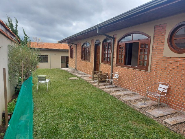 Linda Casa  352.55 m² c/ Terreno 1136.00 m2 - Palmas - Foto 20