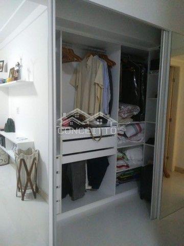 Apartamento 3/4 no GREENVILLE LUDCO, PORTEIRA FECHADA, Salvador/BA - Foto 20
