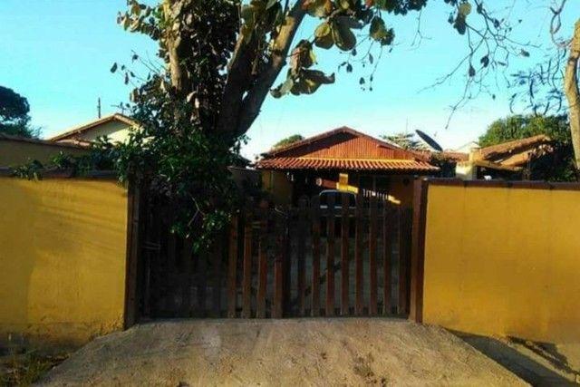 Casa em São Pedro da Aldeia  - Foto 3