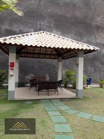 Apartamento com 3 quartos, 72m2, à venda - Imbuí - Salvador - Foto 5