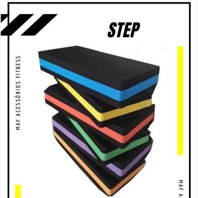 Step  Eva 10 cm - Foto 2