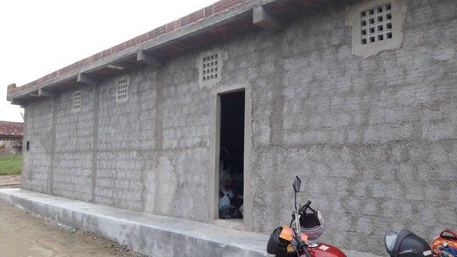 Vendo casa em Passira pe *) - Foto 6